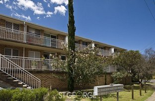 Picture of 7/574 Forest  Road, Penshurst NSW 2222