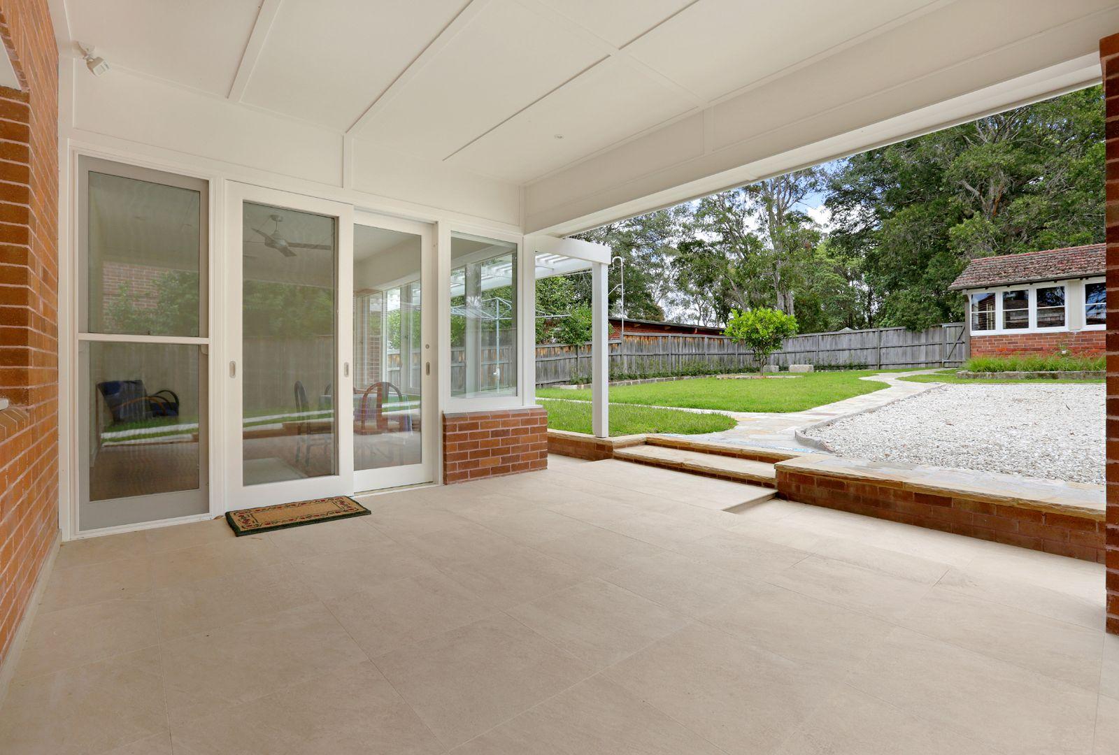 11 Waratah Rd, Turramurra NSW 2074, Image 1