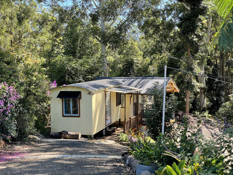 2 Belleridge Road, Nimbin NSW 2480, Image 2