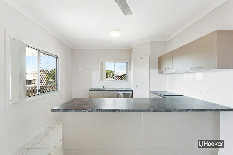 311 Bolsover Street, Rockhampton City QLD 4700, Image 2