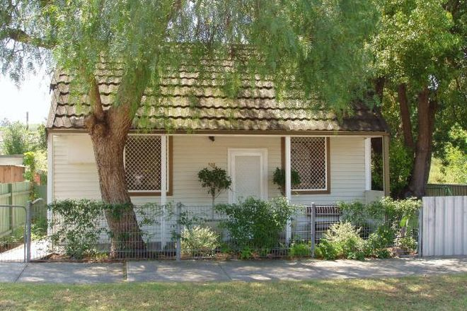 Picture of 101 Hercules Street, DULWICH HILL NSW 2203