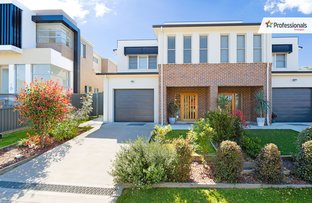 Picture of 38 Paul Street, Dundas NSW 2117