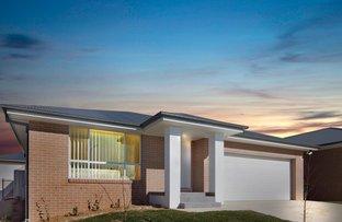 3A Glasson Drive, Orange NSW 2800