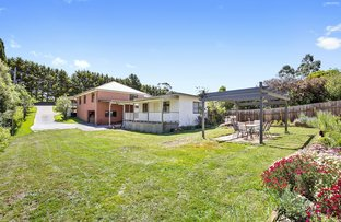 Picture of 3 Parker Street, Daylesford VIC 3460