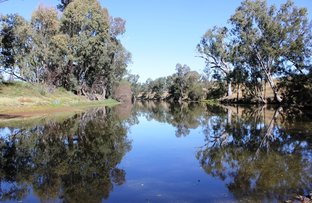 Picture of Lot 2 Beaumont Rd, Ashford NSW 2361