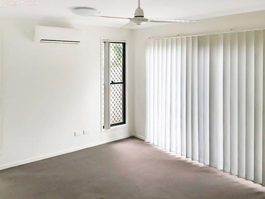 Mcdowall QLD 4053, Image 2
