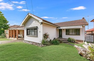 Picture of 19 Sutherland Street, Yagoona NSW 2199