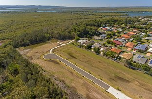 Picture of Lot 27 1783 Stapylton-Jacobs Well Road, Jacobs Well QLD 4208