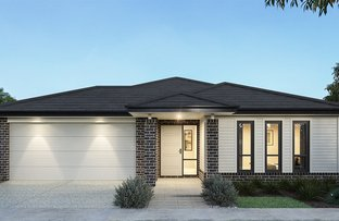 Picture of Lot 308/Hogans Rd, Tarneit VIC 3029