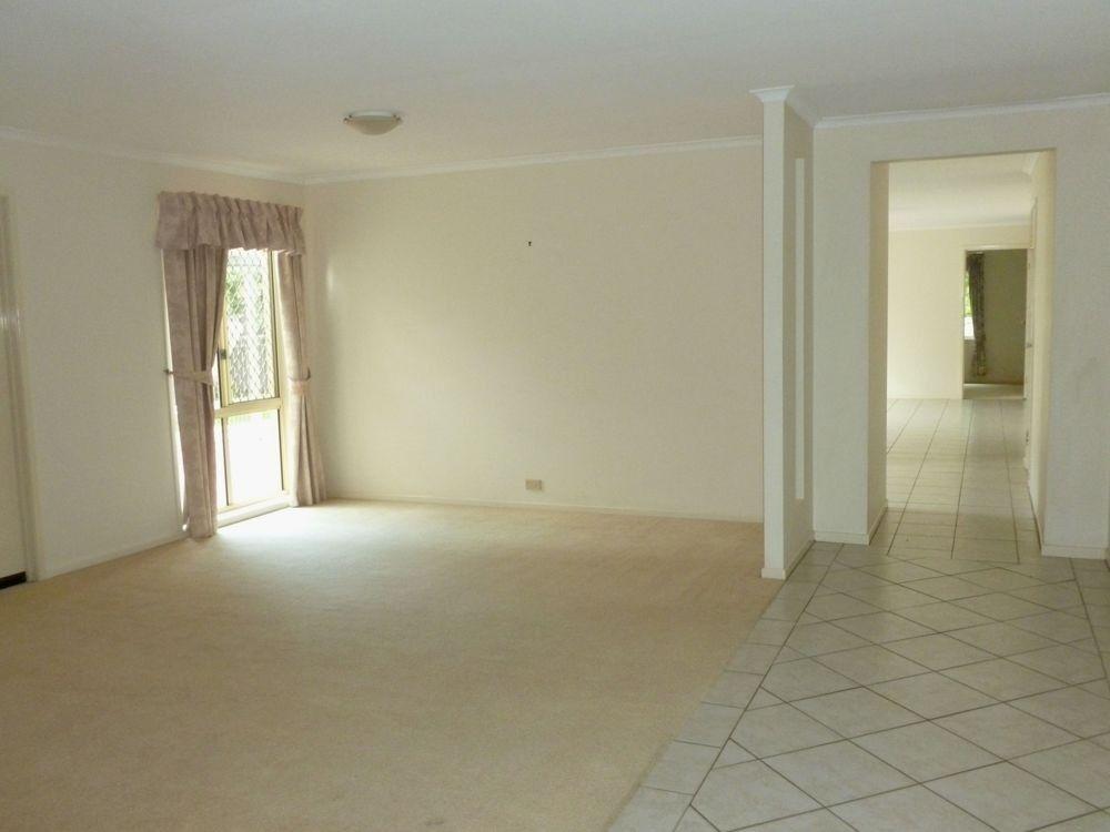47 Angus Street, Sinnamon Park QLD 4073, Image 1