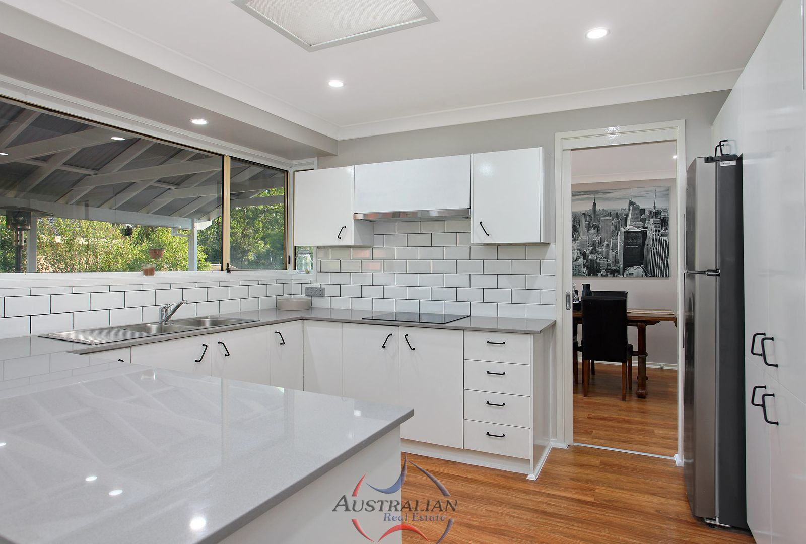 21 Peel Street, Quakers Hill NSW 2763, Image 2