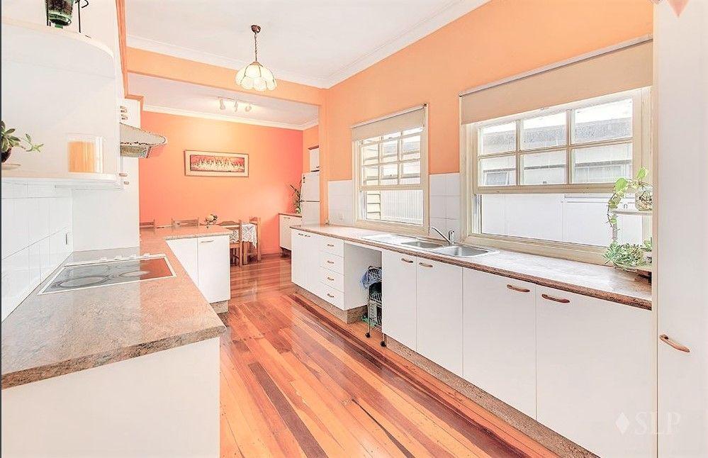 Room 3/42 Macdonnell Street, Toowong QLD 4066, Image 2