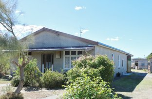 Picture of 10 Tully Street, St Helens TAS 7216