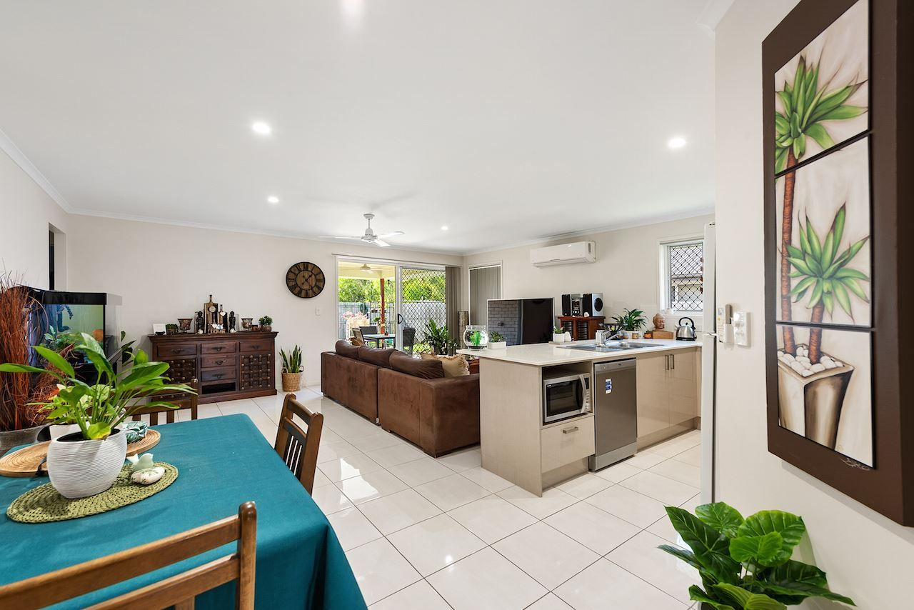 57 Mint Crescent, Griffin QLD 4503, Image 0