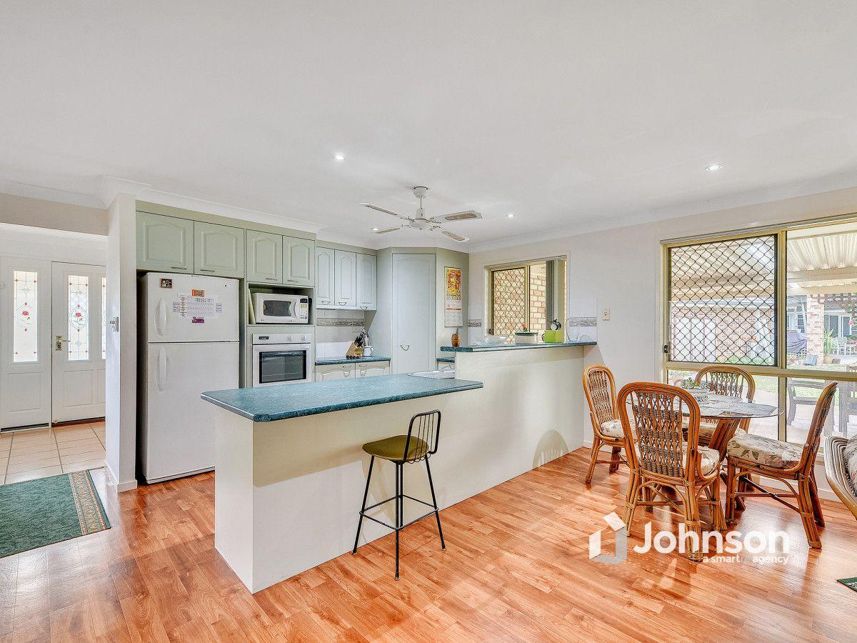 30 Sandy Creek Avenue, Camira QLD 4300, Image 2