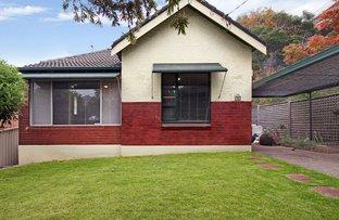 Picture of 10 The Avenue, Hurlstone Park NSW 2193