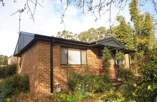 Picture of 1 Ellsmore Road, Bundanoon NSW 2578
