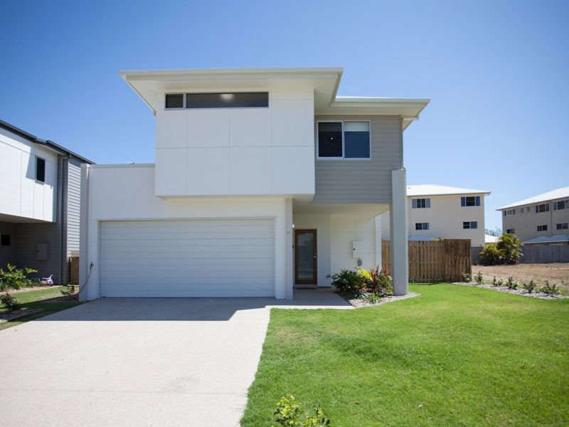24/8 Petrie, East Mackay QLD 4740, Image 0