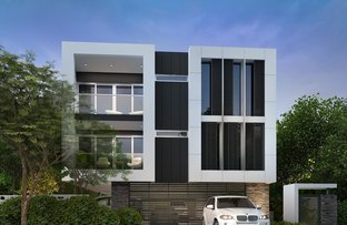 Lots 1-6/41 Milton Avenue, Paradise Point QLD 4216