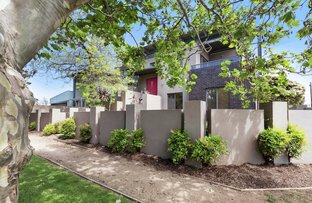 Picture of 20 Waterloo Place, Mornington VIC 3931