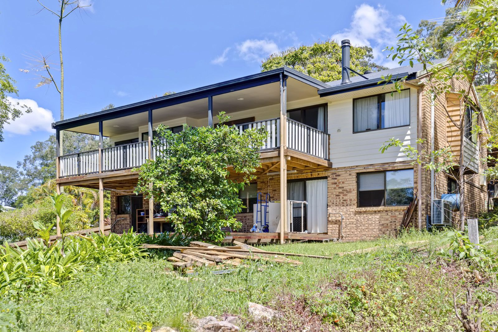 50 Old Gympie Rd, Yandina QLD 4561, Image 2