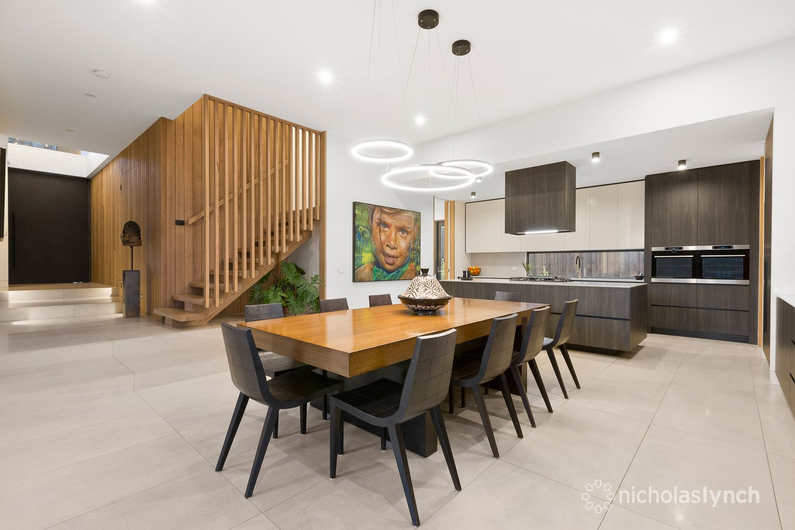 3 Rendlesham Avenue, Mount Eliza VIC 3930, Image 1
