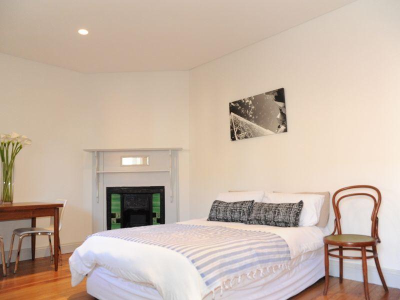 32 Thames Street, Balmain NSW 2041, Image 0