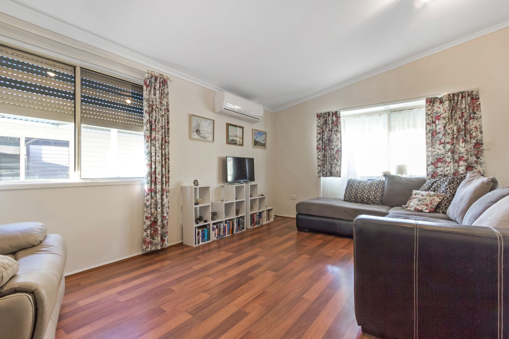 Unit 370, Majestic Drive, Stanhope Gardens NSW 2768, Image 2