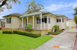 100 Thurlgona Road, Engadine NSW 2233