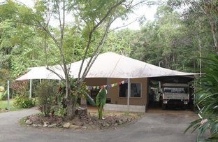 Picture of 2/1 WARRIL DRIVE, Kuranda QLD 4881