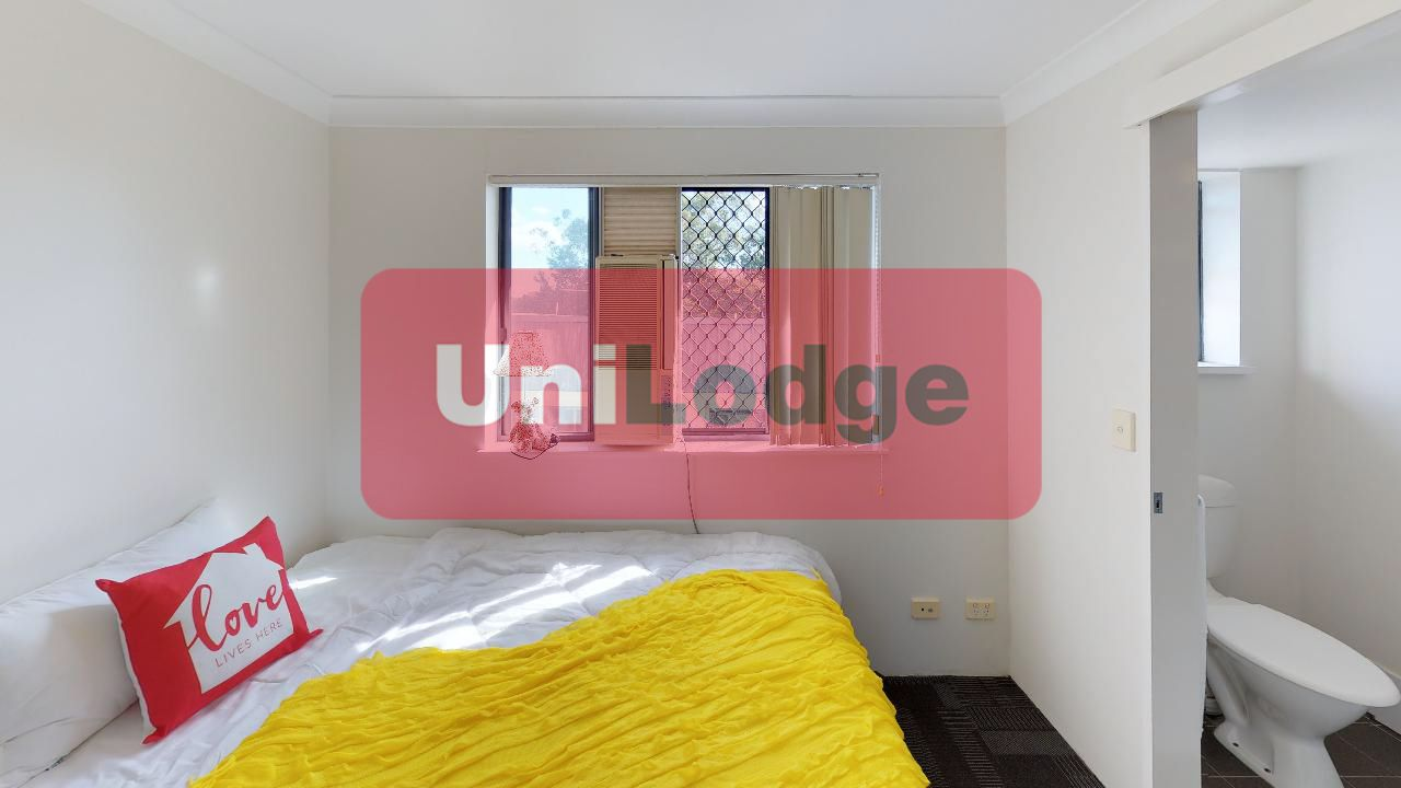 62/300 Sir Fred Schonell Drive, St Lucia QLD 4067, Image 0
