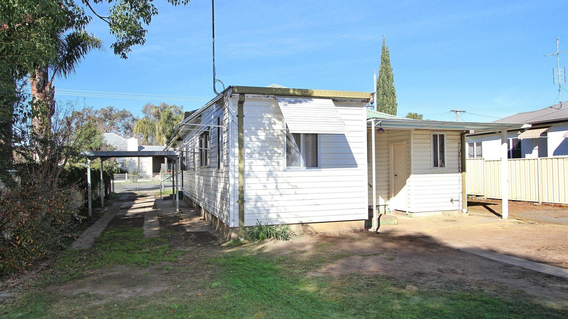 16 Vera Street, Tamworth NSW 2340, Image 2