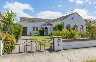 Picture of 630 Hawthorn Road, Brighton East VIC 3187
