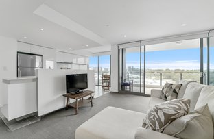 Picture of 606/2 Oldfield Street, Burswood WA 6100