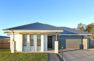 5. Clearview Terrace, Glenmore Park NSW 2745