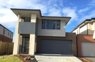 Picture of 11 Giaconda Road, Point Cook VIC 3030