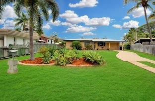 Picture of 16 Equinna Court, Kirwan QLD 4817