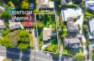 Picture of 224 Scoresby  Road, Boronia VIC 3155