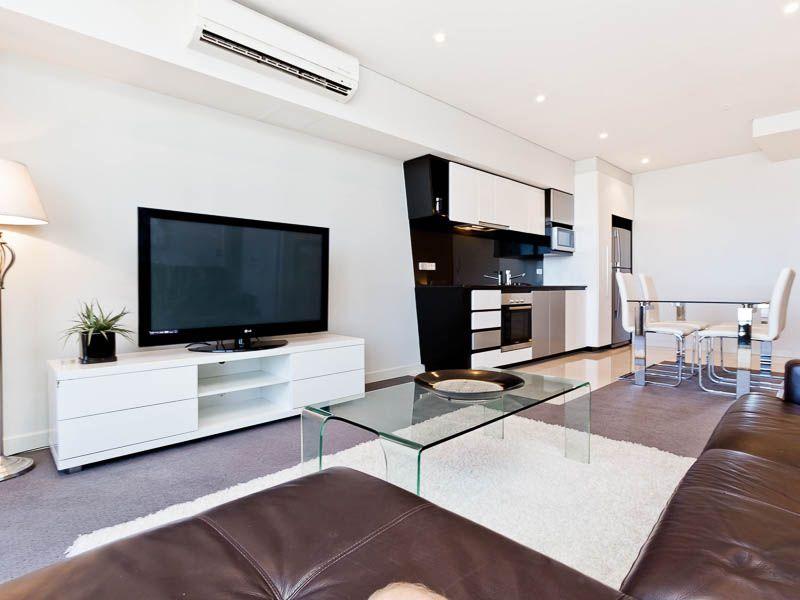 91/101 Murray St, Perth WA 6000, Image 0