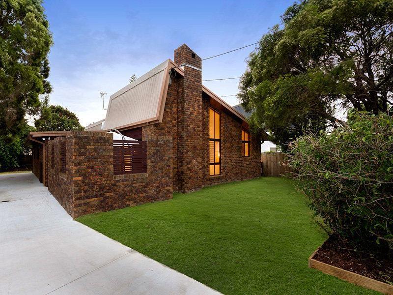 100 Lytton Road, Bulimba QLD 4171, Image 1