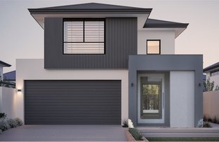 Picture of Lot 4 Pinnacle, Rochedale QLD 4123