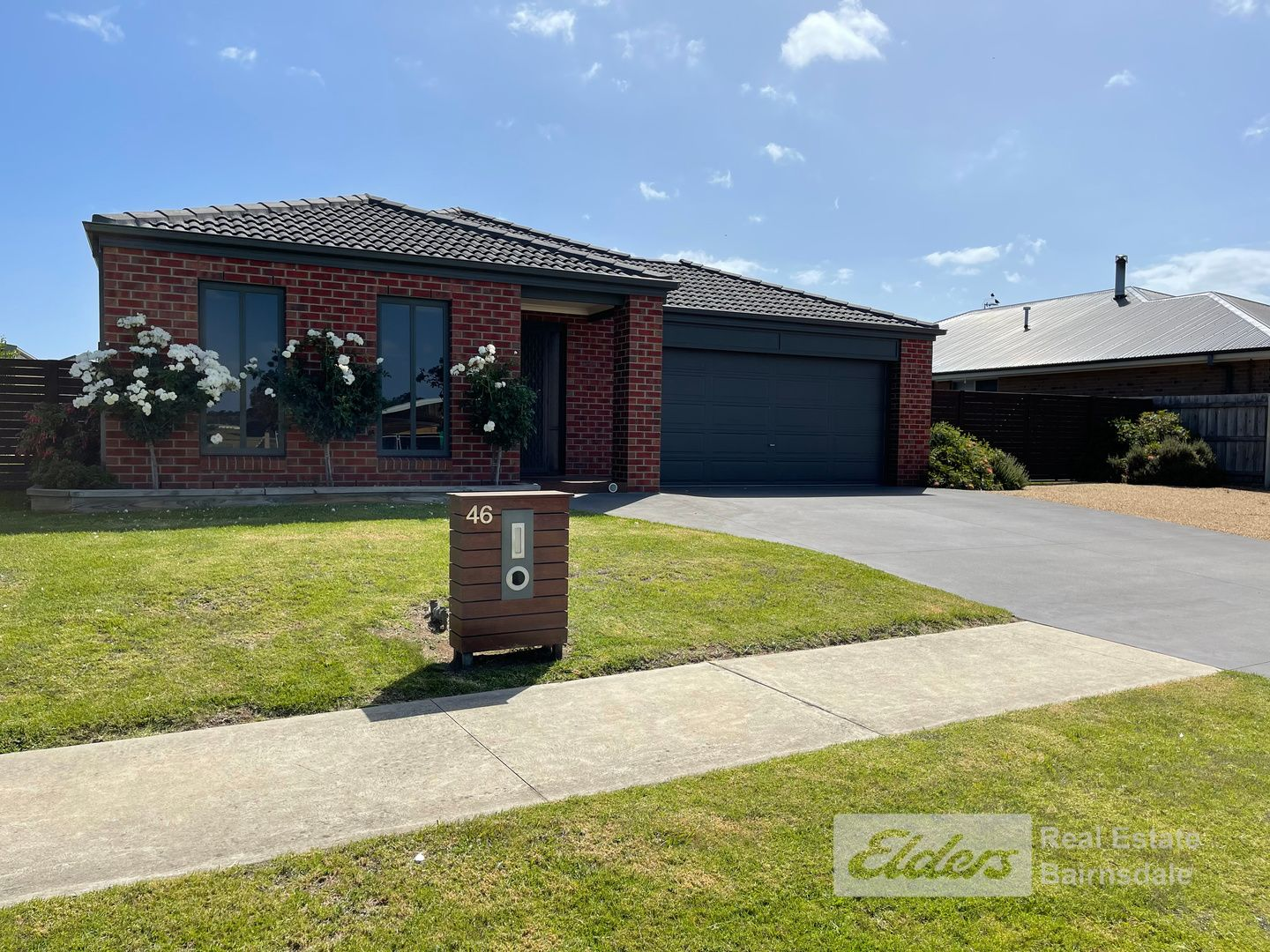 46 Eastern View Drive, Eastwood VIC 3875, Image 1