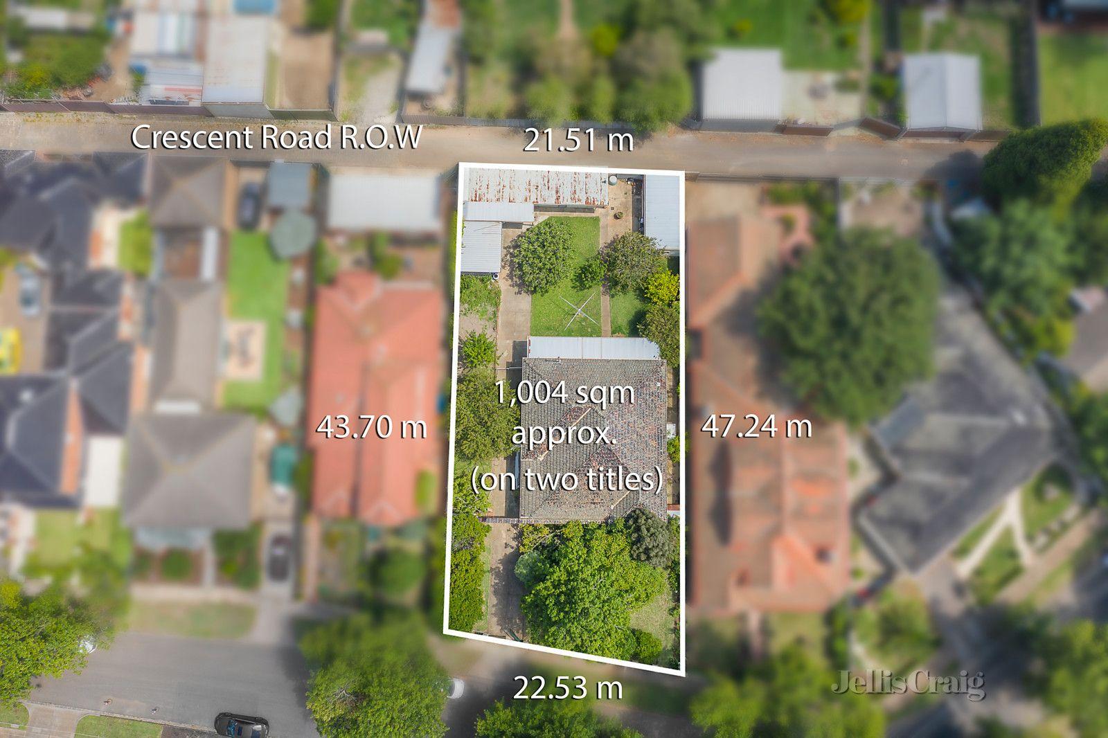 4 Judd Street, Camberwell VIC 3124, Image 0