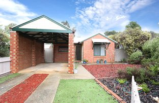 12 Unity Place, Golden Grove SA 5125