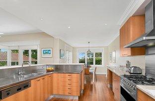 1 Gerald Avenue, Roseville NSW 2069