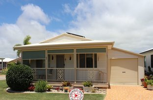 Picture of House 84/7 Bay Dr, Urraween QLD 4655