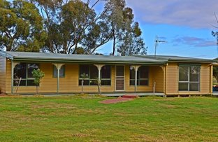 130 Goulburn Weir-Murchison Road, Murchison VIC 3610