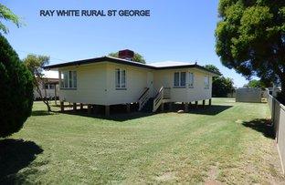 26 Marie Street, St George QLD 4487