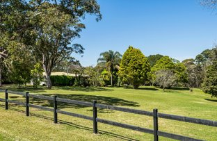 Picture of 139 Booralie Road, Duffys Forest NSW 2084