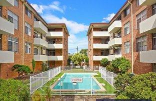 Picture of 3/142 Woodburn Road, Berala NSW 2141